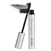Revitalash Volumizing Mascara Raven