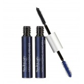 Revitalash Double Ended Volume Set - Primer + Mascara