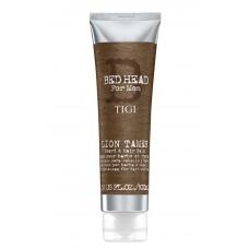 Bedhead For Men Lion Tamer Beard & Hair Balm 3.5oz