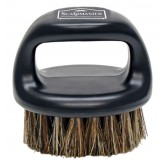 Scalpmaster Boar Bristle Barber Brush
