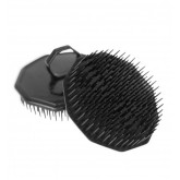 Scalpmaster Shampoo Scalp Brush - Single