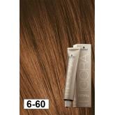 Igora Royal Absolutes 6-60 Brown Cinnamon 2oz