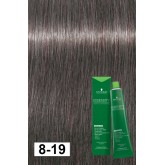 Essensity 8-19 Light Blonde Cendre Violet