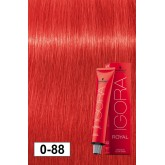 Igora Royal 0-88 Red Intensifier 0.5oz