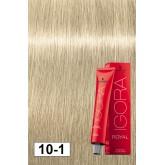 Igora Royal 10-1 Highlift Light Ash Blonde 2oz