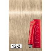 Igora Royal 12-2 Highlift Special Smokey Blonde 2oz