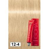 Igora Royal 12-4 Highlift Special Beige Blonde 2oz