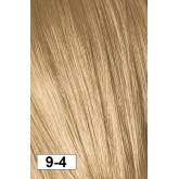 Igora Royal 9-4 Light Beige Blonde 2oz