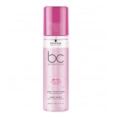 BC Bonacure PH 4.5 Color Freeze Spray Conditioner 6.8oz