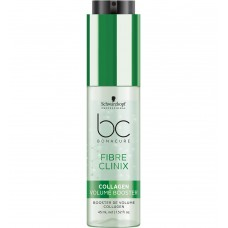 BC Bonacure Fibre Clinix Collagen Volume Booster 1.5oz