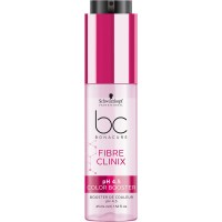 BC Bonacure Fibre Clinix pH 4.5 Color Booster 1.5oz