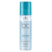 BC Bonacure Hyaluronic Moisture Kick Spray Conditioner 6.8oz