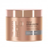 BLONDME Tone Enhancing Bonding Mask 6.8oz