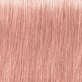 BLONDME Toning Strawberry 2oz