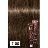 Igora Color10 7-00 Medium Blonde Natural Extra 2oz