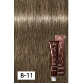 Igora Color10 8-11 Light Blonde Centre Extra 2oz
