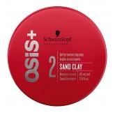 Schwarzkopf OSiS+ Sand Clay 2.9oz
