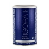 Igora Vario Blond Extra Power 15.9oz