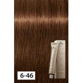 Igora Royal Absolutes 6-460 Dark Blonde Beige Chocolate 2oz