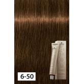 Igora Royal Absolutes 6-50 Dark Blonde Natural Gold 2oz