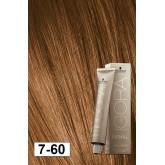 Igora Royal Absolutes 7-60 Med Blonde Chocolate Natural 2oz