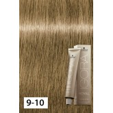 Igora Royal Absolutes 9-10 Extra Light Blonde Cendre Natural