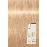Blondme Toning Caramel 2oz