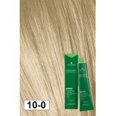 Essensity 10-0 Ultra Light Blonde