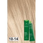 Essensity 10-14 Ultra Light Ash Beige Blonde