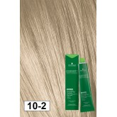 Essensity 10-2 Ultra Light Smokey Blonde