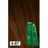 Essensity 4-67 Medium Auburn Copper Brown