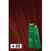 Essensity 4-88 Medium Brown Red Extra