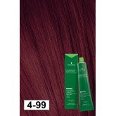 Essensity 4-99 Medium Extra Violet Brown