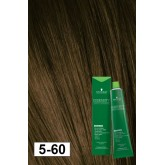 Essensity 5-60 Light Brown Auburn Natural