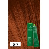 Essensity 5-7 Light Brown Copper