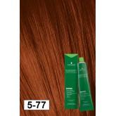 Essensity 5-77 Light Extra Copper Brown