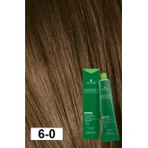 Essensity 6-0 Dark Blonde