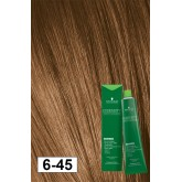 Essensity 6-45 Dark Beige Gold Blonde