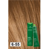 Essensity 6-55 Dark Extra Gold Blonde