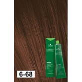 Essensity 6-68 Dark Auburn Red Blonde