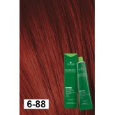 Essensity 6-88 Dark Blonde Red Extra