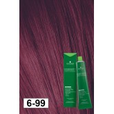 Essensity 6-99 Dark Extra Violet Blonde