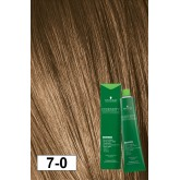 Essensity 7-0 Medium Blonde