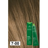 Essensity 7-00 Medium Extra Natural Blonde