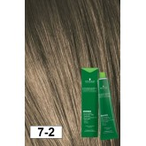Essensity 7-2 Medium Blonde Ash