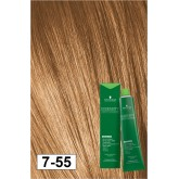 Essensity 7-55 Medium Extra Gold Blonde