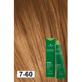 Essensity 7-60 Medium Blonde Auburn Natural