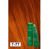 Essensity 7-77 Medium Extra Copper Blonde