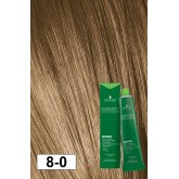Essensity 8-0 Light Blonde