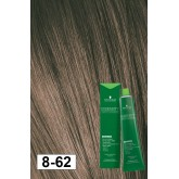 Essensity 8-62 Light Auburn Smokey Blonde